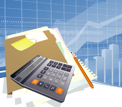 finance-abstract-vector-background_G1tgoevd_L