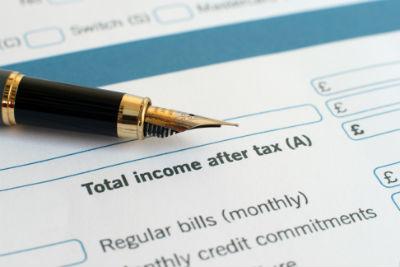 tax info6